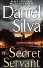 book-secret-servant-lg