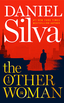 Daniel Silva The English Spy Epub